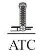 IMAGEM ATC INTERACTION 1